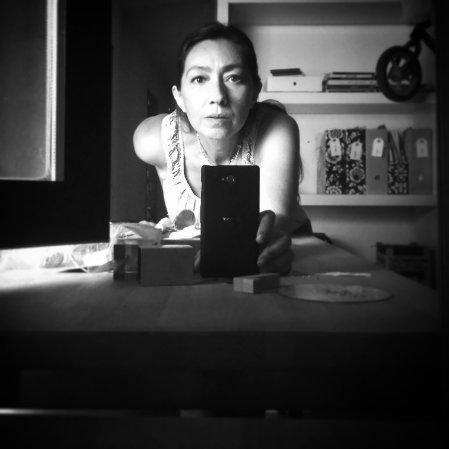 Mireya Juárez